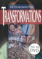 Transformations 1