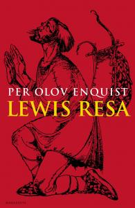 Lewis resa
