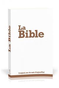 Bible, FRA,