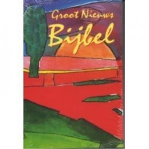 Bibel, Holl, GROOT NIEUWS BIJBEL,