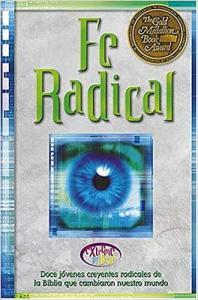 Fe radical