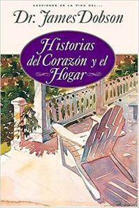 Historias del Corazoón y el Hogar