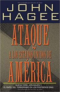 Ataque a los estados unidos de America