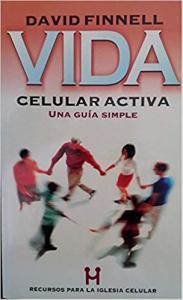 Vida Celular activa Una Guia simple