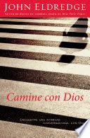 Camino con Dios