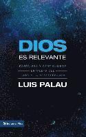 Dios es relevante
