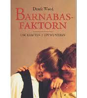 Barnabasfaktorn