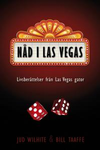 Nåd i Las Vegas