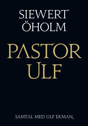 Pastor Ulf