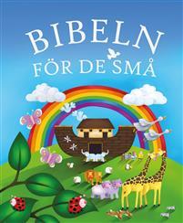 Bibeln för de små