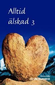 Alltid älskad 3
