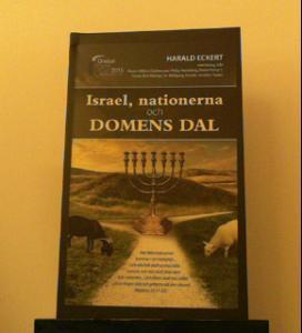 Israel, nationerna och domens dal