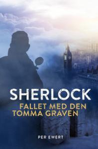 Sherlock, fallet med den tomma graven