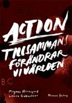 Action - Tillsammans förändrar vi världen