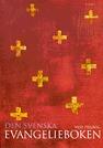 Den svenska evangelieboken-med tillägg