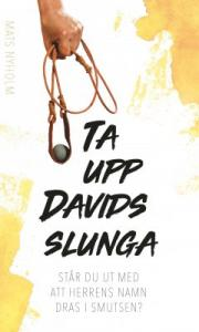 Ta upp Davids slunga