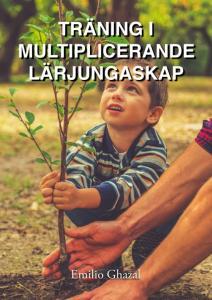 Träning i multiplicerande lärjungaskap