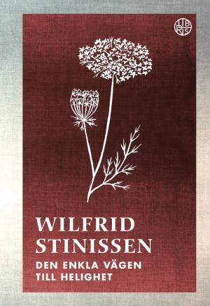 Den enkla vägen till helighet, en bok om Thérèse av Lisieux