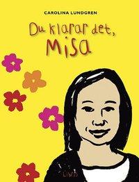 Du klarar det Misa