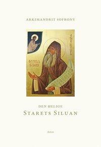 Den helige Starets  Siluan, 2.a tryckningen