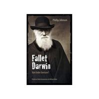 Fallet Darwin
