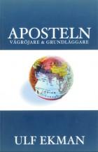 Aposteln