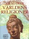 Atlas över världens religioner