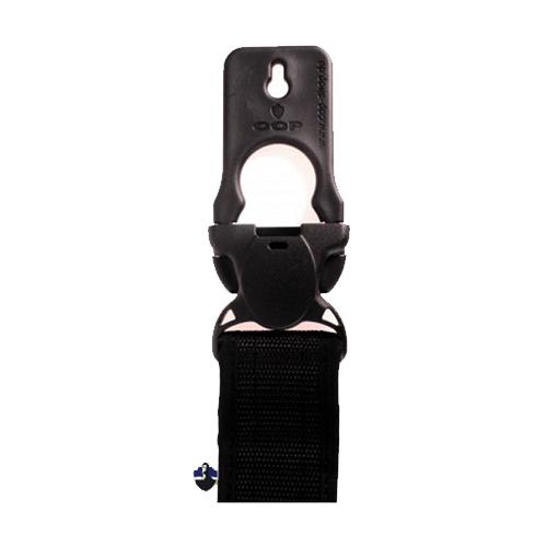 Belt Hanger, COP