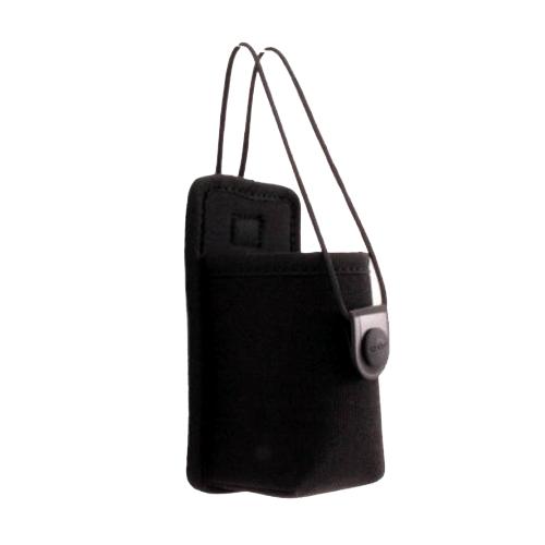Universal Radiohållare COP 9703-MS