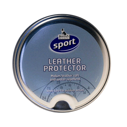 B.Sport Leather Protector