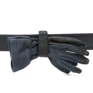 Handskhållare -05