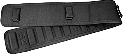 Blackhawk Belt Pad