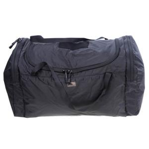 Lätt duffel väska -14
