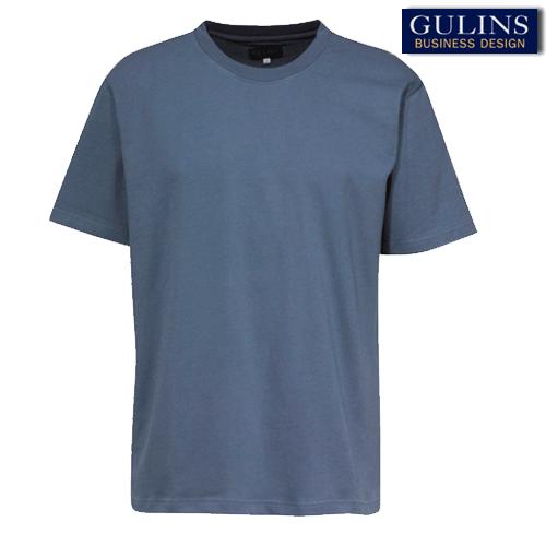 OV T-Shirt, Gulins