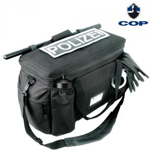 COP Utrustningsväska liten