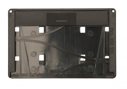 CardCase Strip