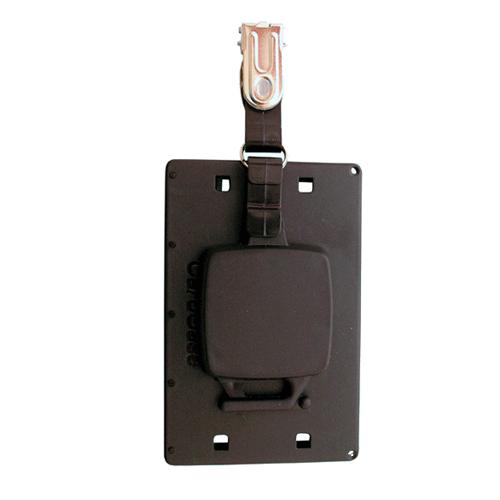 Cardcase Strip M.Yoyo, Höger