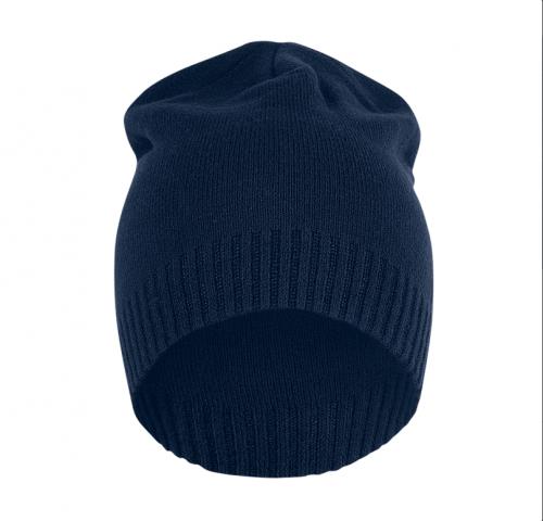 Beanie Double Cap
