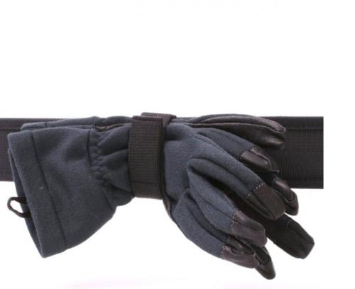 Elastisk handskhållare -05