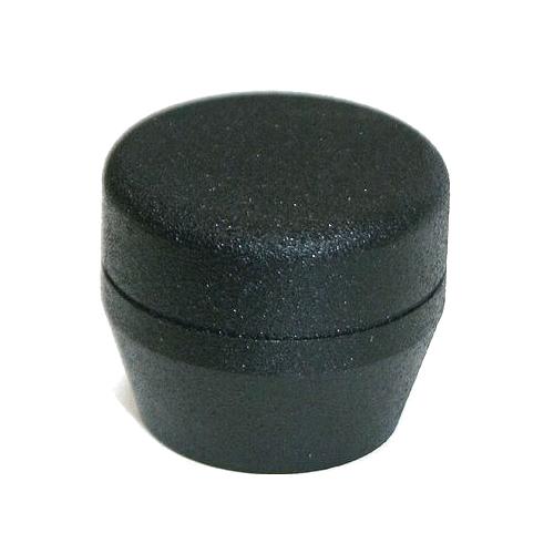 ASP CAP Svart