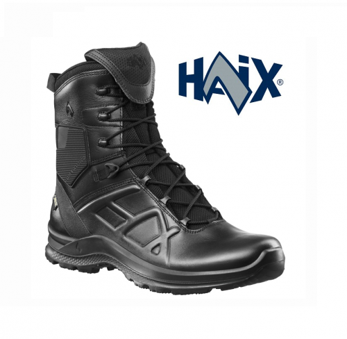 Haix Black Eagle Tac. 2.0 GTX