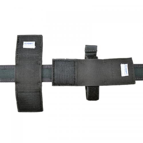 COP Handskhållare Horisontal