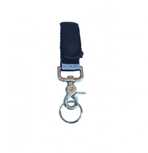 CPE Nyckel Hållare