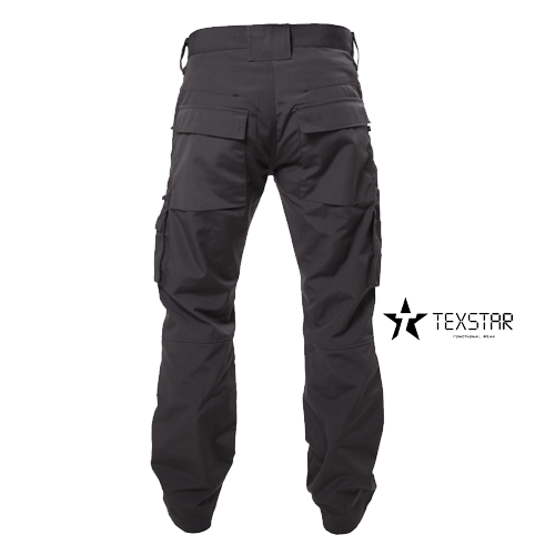 Duty Pocket Pants  FP20, Herr