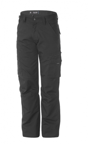 Duty Pocket Pants  FP20, Herr