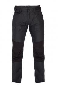 Service Stretch Pants FP25
