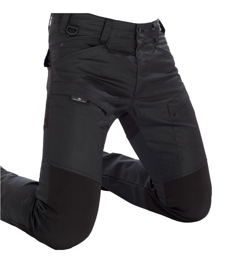 Womans´Service Stretch Pants WP25