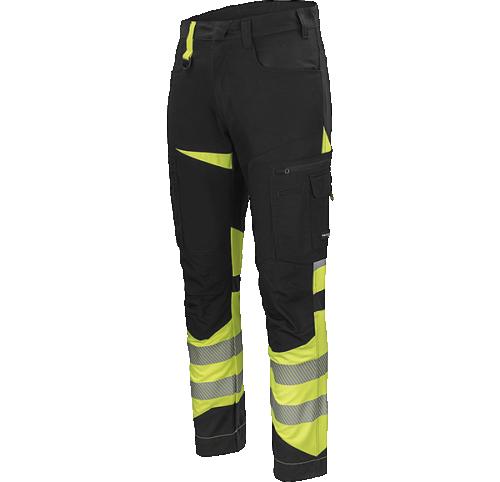 Hi-Vis Functional Trouser, FP47