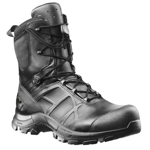 Haix Black Eagel Safety 50 High