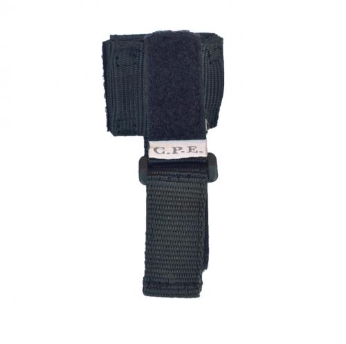 CPE Handskhållare, Liten